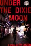 DixieMoon
