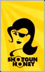 sh_honey_logo